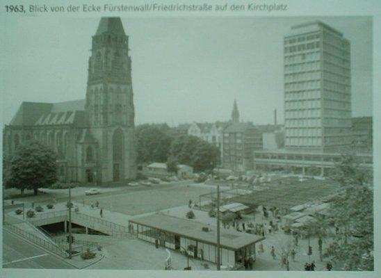 Küche Düsseldorf war perfekt ideen für ihr wohnideen