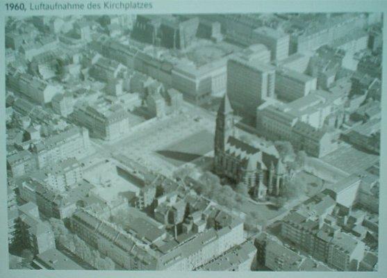 Küche Düsseldorf war tolle stil für ihr wohnideen